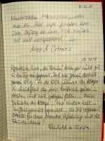 kundenmeinungen_74