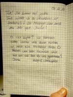 kundenmeinungen_75